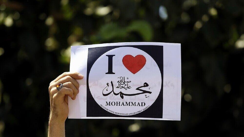 توهین به پیامبر اکرم (ص) نشان دهنده ضرورت وحدت اسلامی است