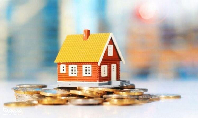سهم «میکرو آپارتمانها» از بازار جهانی ۲۰۲۴