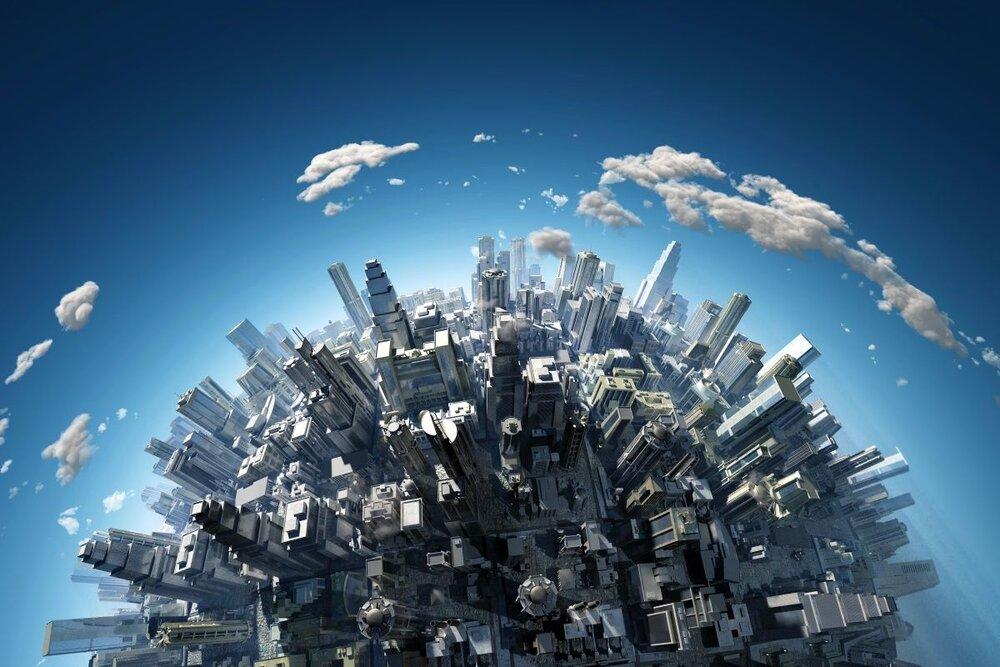 ۱۰ آبان، روز جهانی شهرها + تاریخچه و شعار