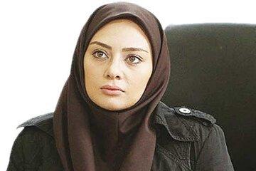 یکتا ناصر از اولین شب آرامش تا دل + بیوگرافی و همسر