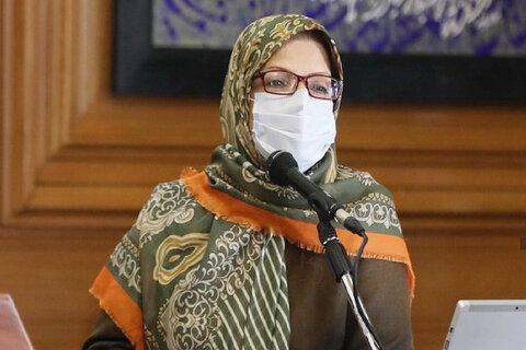 شهرداری تهران به فاجعه کرونا دامن نزند