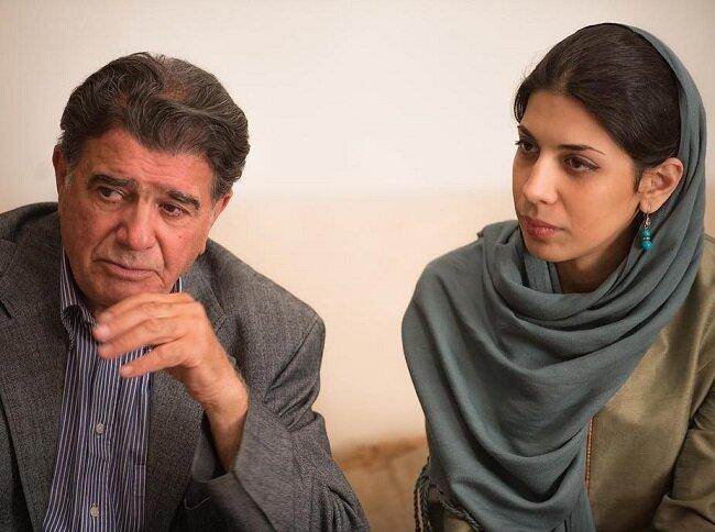 توضیحات آوا مشکاتیان درباره وصیتنامه محمدرضا شجریان