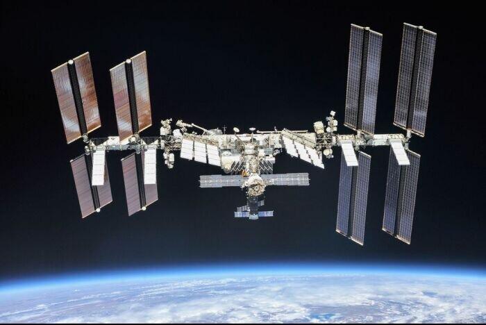 مهمترین ماموریتهای فضایی  سال۲۰۲۰/ تعداد ماموریتها بیشتر میشود
