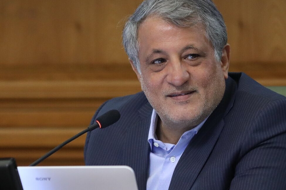 کاهش واسطهها در میادین میوه و ترهبار تهران
