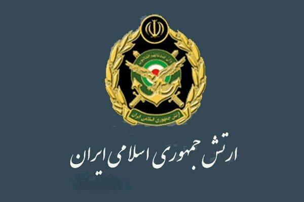 پیام تبریک روز نیروی زمینی و ارتش ۱۴۰۰ + متن، عکس و اس ام اس روز ۲۹ فروردین