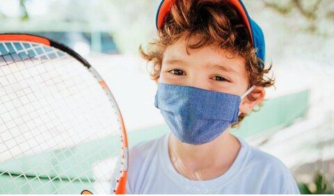کرونا در کودکان/ بهترین ورزش برای کودکان در دوران شیوع کرونا چیست؟