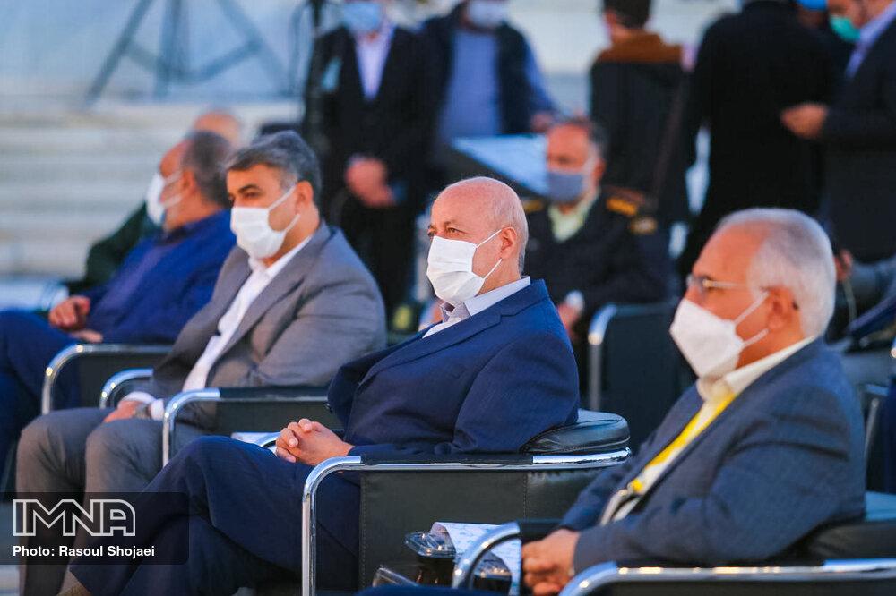 شهرداری و شورای شهر اصفهان اقدامات به یادماندنی انجام دادند