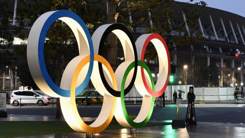 ضرر ۱.۹ میلیارد دلاری ژاپن از تعویق المپیک