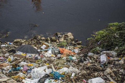 تاکید استاندار گیلان بر حل معضل آلودگی رودخانهها