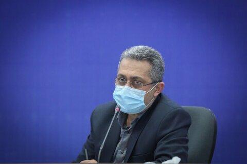 سرپرست دفتر ارزیابی فناوریهای سلامت منصوب شد