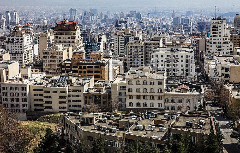 چه شهرهایی در حکمرانی جهانی جایگاه برتر دارند؟