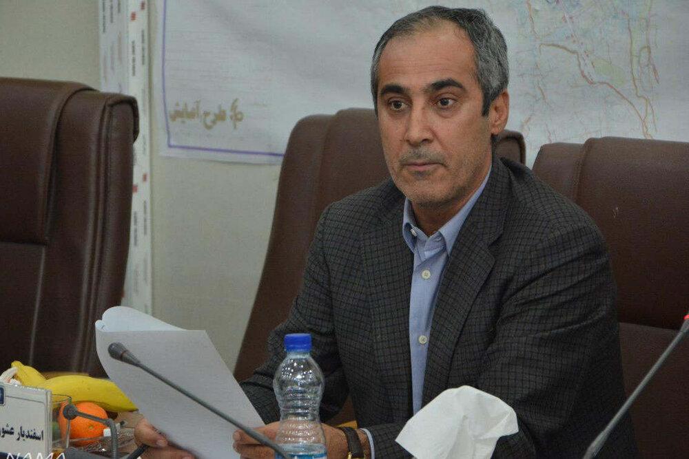 واکنش رئیس شورا به بازداشت شهردار ساری