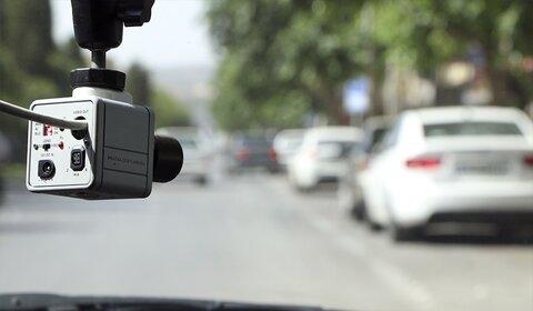 نقش دوربینهای ترافیکی در کنترل ویروس کرونا