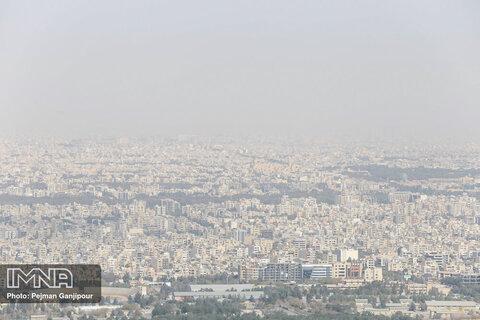 مهمترین آسیبرسانهای سیما و منظر شهری چیست؟