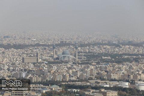 طراحی مرکز هنری و علمی در شهر اصفهان