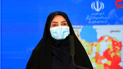 توصیههای وزارت بهداشت درباره استفاده از ماسک در روزهای بارانی