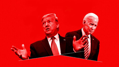 ترامپ روند انتقال قدرت را آغاز کرد