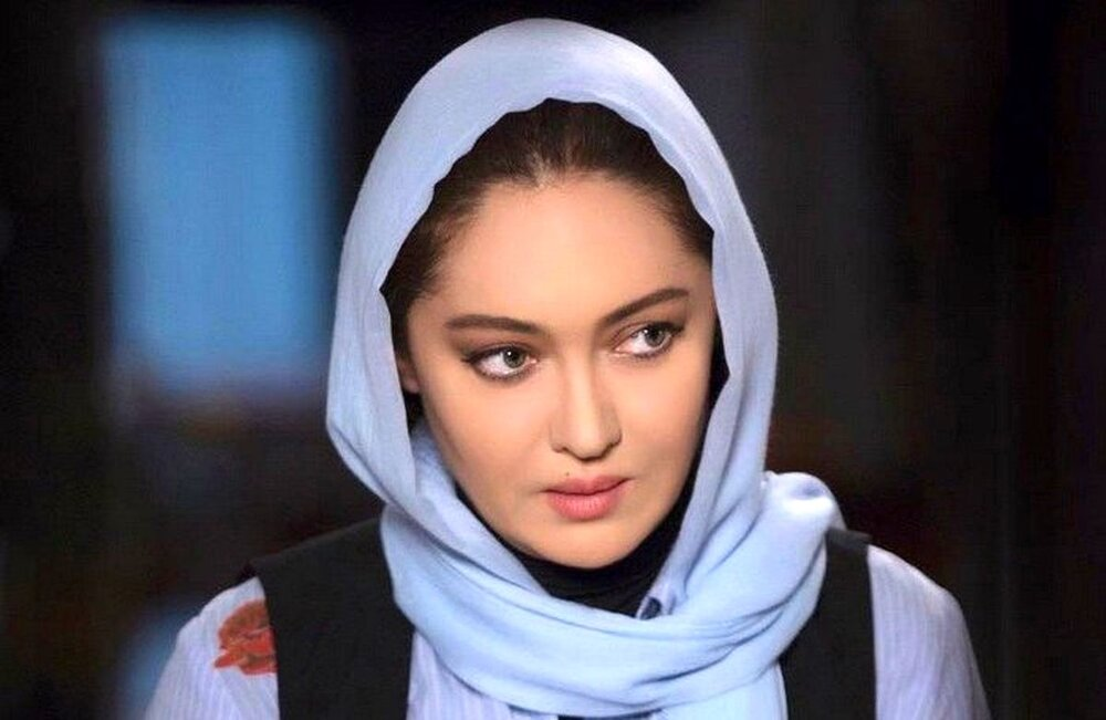 نیکی کریمی از بوی پیراهن یوسف تا آقازاده + بیوگرافی و ازدواج