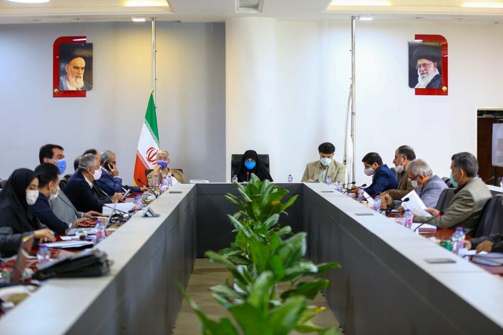 تفریغ بودجه ۹۸، چراغ راه آینده شهرداری اصفهان