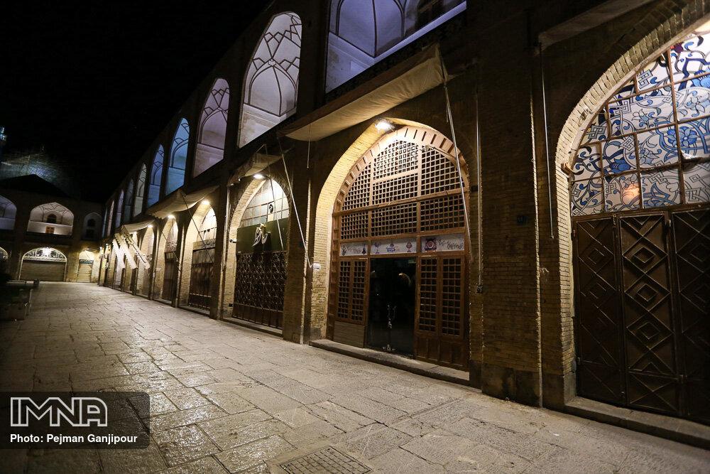 علت فرار سرمایه از اقتصاد اصفهان چیست؟