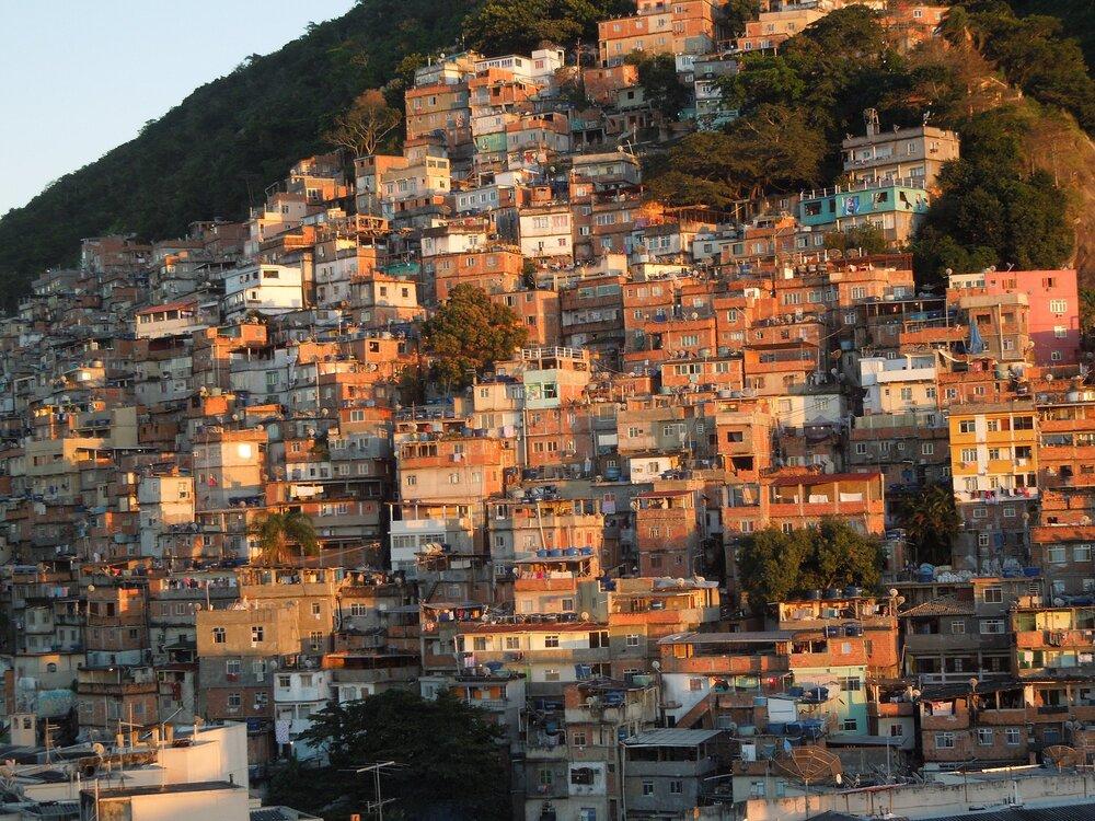 دنیای پایدارتر و برابر در پساکرونا