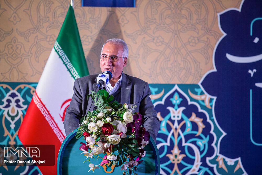 تکمیل مجموعه پلهای شهید سلیمانی تا پایان سال/تعاونی مسکن کارکنان شهرداری فعال میشود