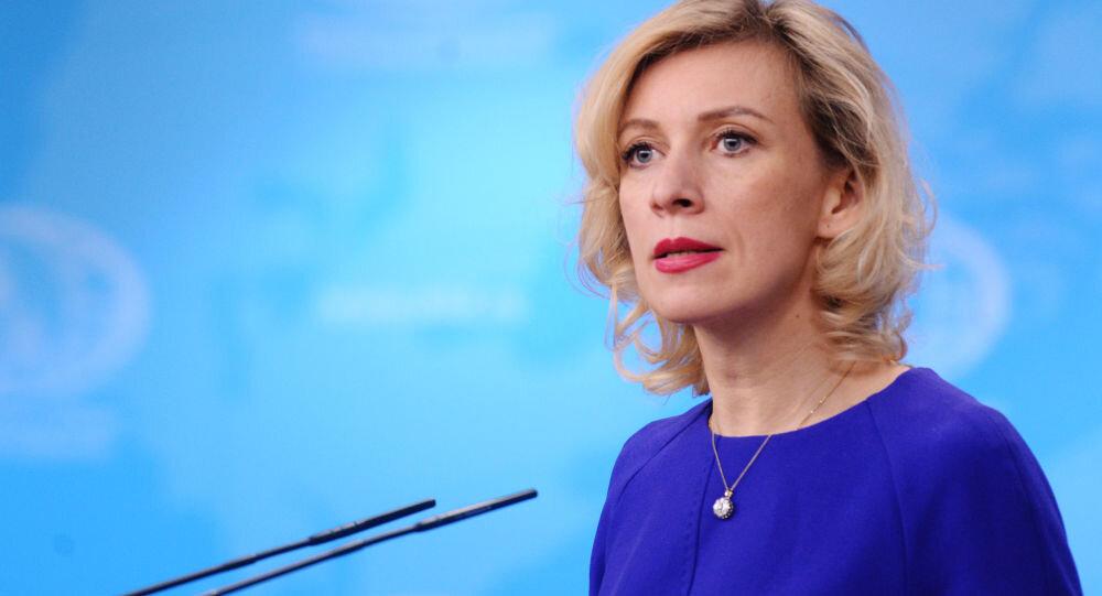 حمایت روسیه از بازگشت بایدن به برجام