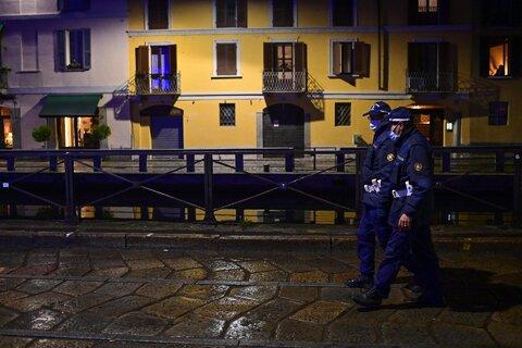 کاهش محدودیتهای کرونایی در جمهوری چک