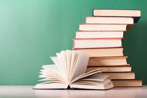 همه دستگاهها در ترویج فرهنگ کتابخوانی کمک کنند