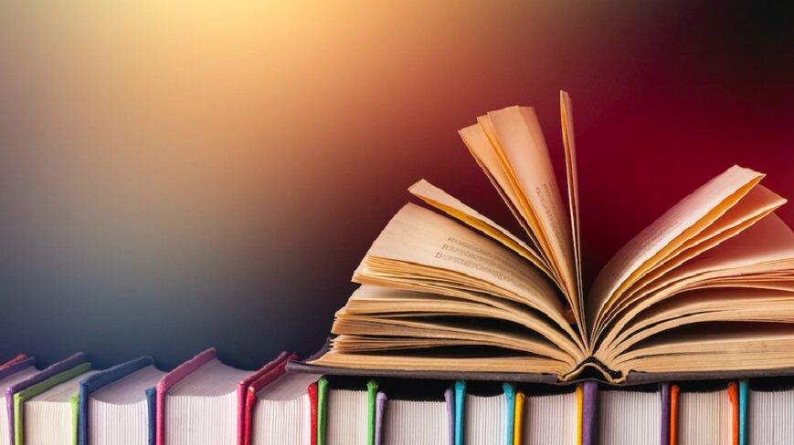 پروژه «باغ کتاب» کرج نیازمند افزایش اعتبار است