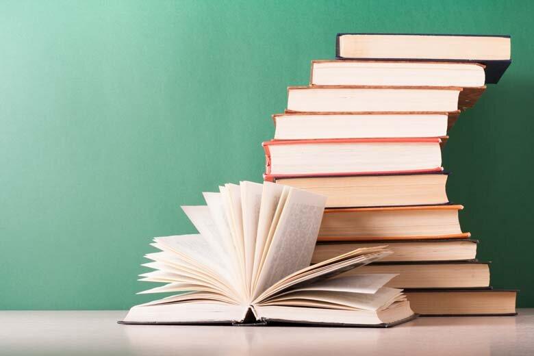 ارائه یارانه کتاب در راستای توسعه سبد فرهنگی شهروندان تبریزی