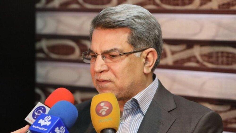 علیرضا صالح استعفا داد؛ حسن علایی جایگزین شد