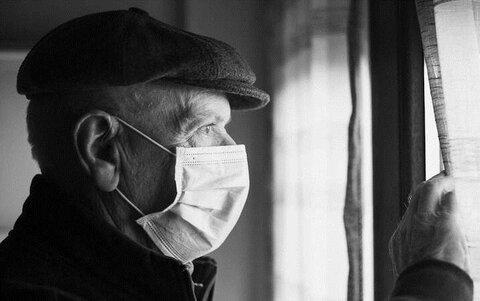 تصویب آئین نامه ارائه خدمات و تسهیلات ویژه به سالمندان