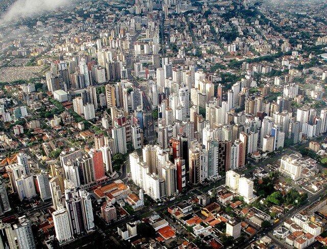 چالش «مدیریت اقتضایی» شهرها
