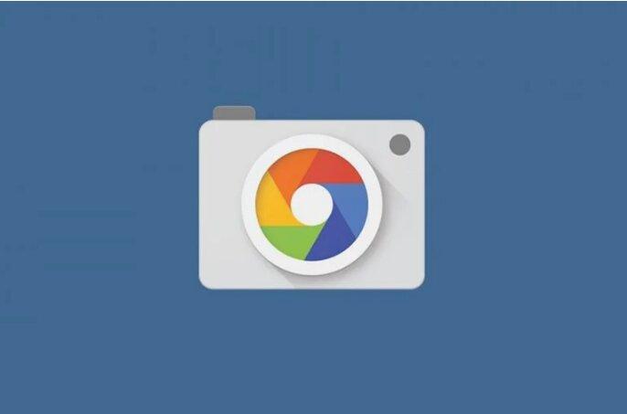 گوگل کمرا ۸٫۱ ویژگیهای جدیدی عرضه میکند
