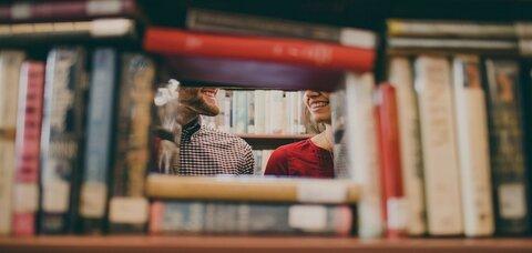 خواندن این ۳ رمان جذاب با مضمون عاشقانه را به هیچ وجه از دست ندهید