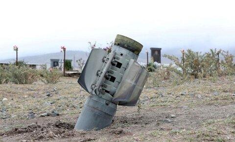 مشارکت بخش خصوصی ایران در بازسازی مناطق جنگ زده آذربایجان