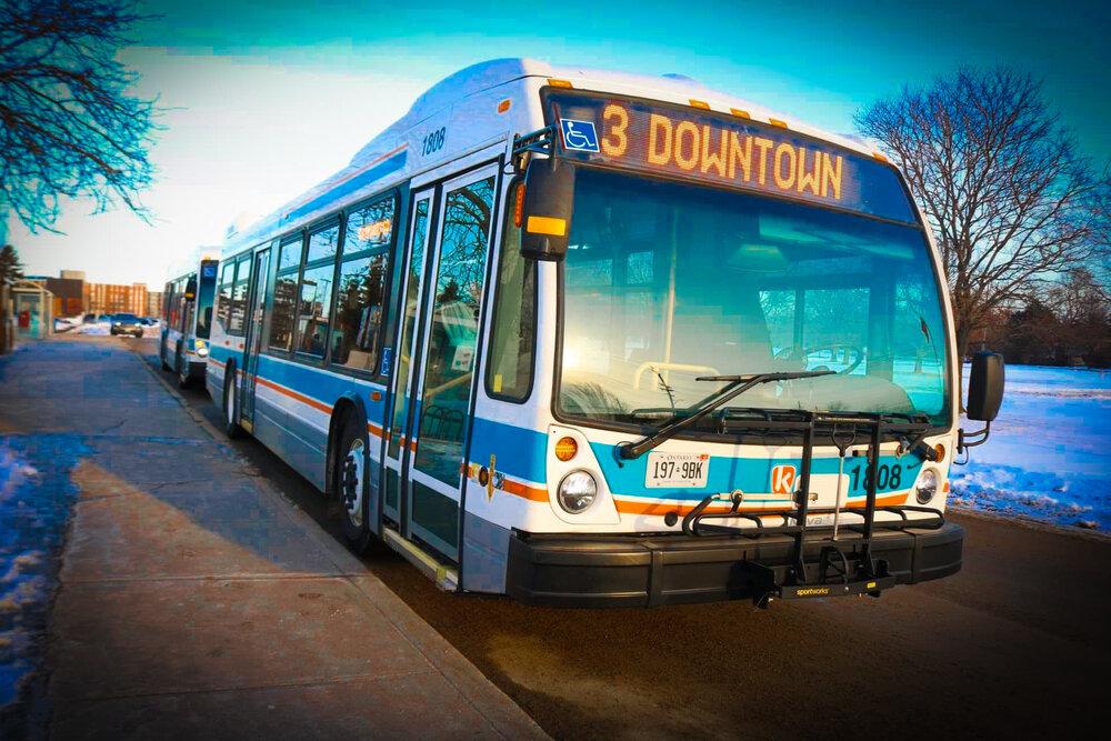 سرنوشت حمل و نقل عمومی در پساکرونا
