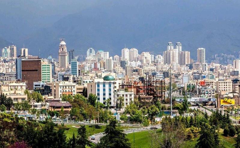 شهرداریهای گیلان محرک توسعه دیپلماسی شهری شوند