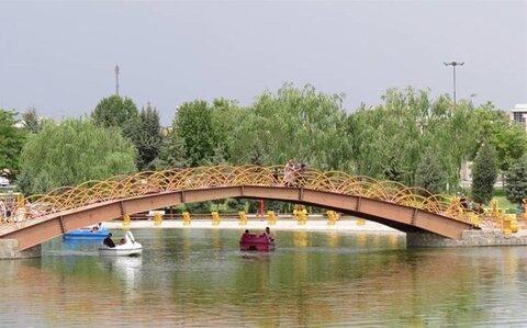شهرداری مسئول رسیدگی به وضعیت رودخانههای شهری نیست