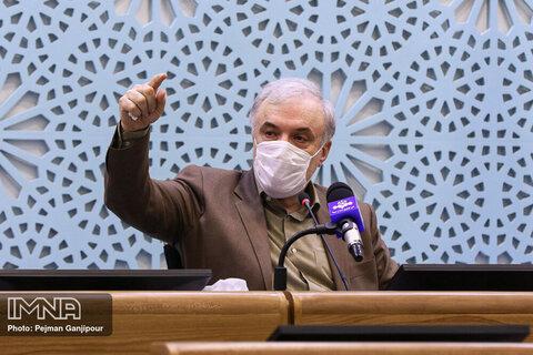 هیچ وجهی برای استفاده از داروهای کرونا در ایران دریافت نشده است
