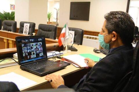 تصویب ضوابط اتاق مادر-کودک برای اولینبار در تبریز