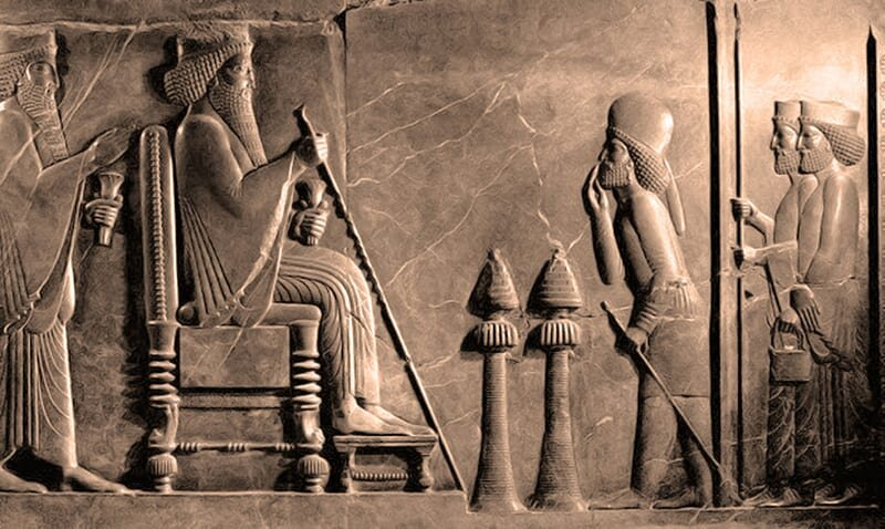 سپندارمذگان چیست؟ + معنی، تاریخچه و داستان