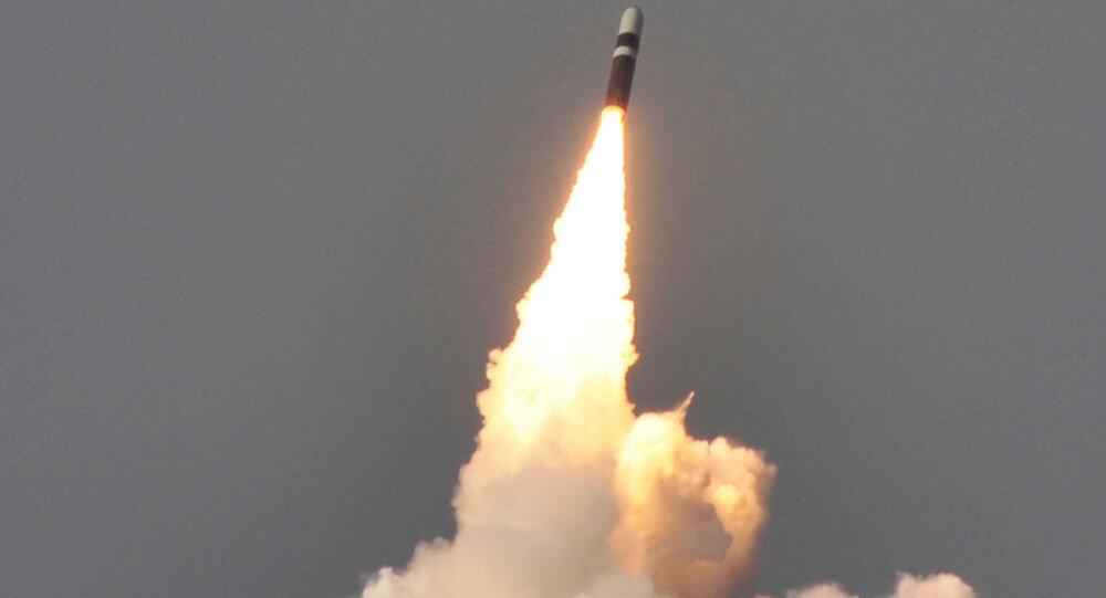 انهدام موفقیتآمیز اهداف دریایی از فاصله ۱۸۰۰ کیلومتری