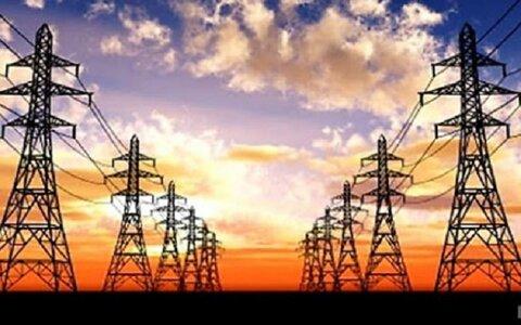 ساماندهی و اصلاح شبکه برق هوایی نوشهر 