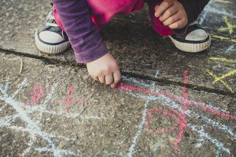 پروژههای جدید همدان برای شهر دوستدار کودک