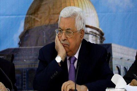 تشکیلات خودگردان فلسطین، سفرای خود را راهی امارات و بحرین میکند