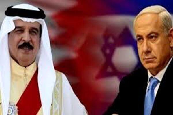 توافق بحرین و اسرائیل برای افتتاح متقابل سفارت