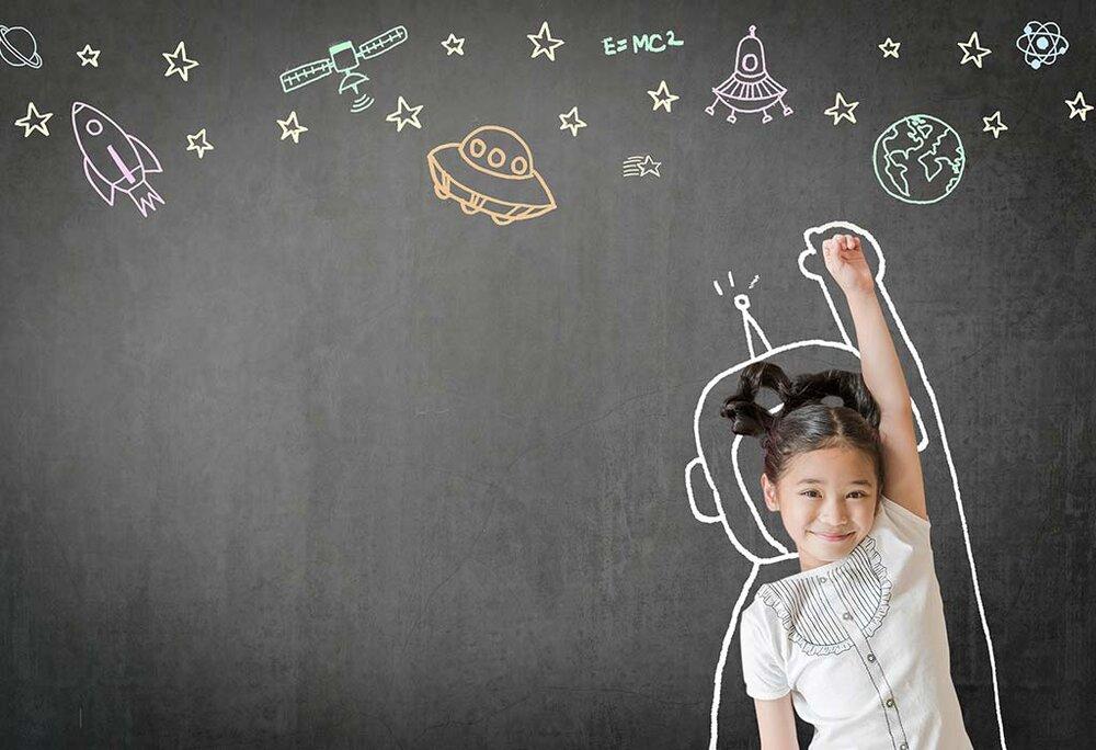 ۲۰ نوامبر؛ روز جهانی کودک + کودک کیست؟