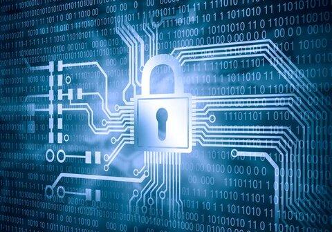 فناوران برای افزایش امنیت اطلاعات دعوت شدند